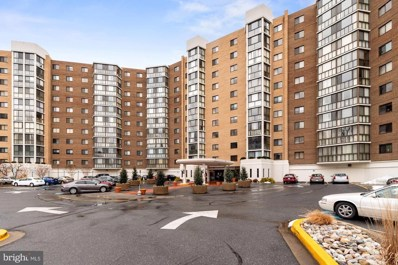 15100 Interlachen Drive UNIT 4-411, Silver Spring, MD 20906 - #: MDMC745702