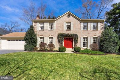 15125 Manor Lake Drive, Rockville, MD 20853 - #: MDMC745712