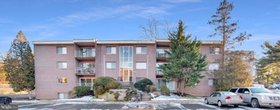 3850 Bel Pre Road UNIT 4-168, Silver Spring, MD 20906 - #: MDMC745786