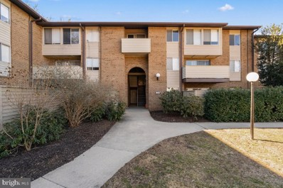 19427 Brassie Place UNIT 302, Montgomery Village, MD 20886 - #: MDMC745916