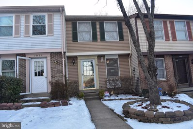19426 Zinnia Circle, Germantown, MD 20876 - #: MDMC745972