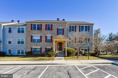 1 Normandy Square Court UNIT D-B, Silver Spring, MD 20906 - #: MDMC746198
