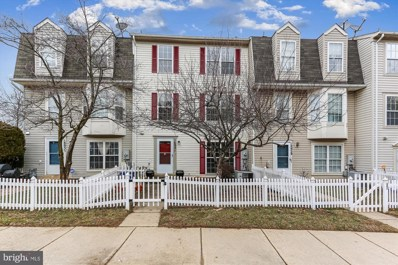 18931 Lark Song Terrace, Germantown, MD 20874 - #: MDMC746242