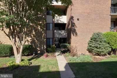 2110 Bonnywood Lane UNIT 3-303, Silver Spring, MD 20902 - #: MDMC746286