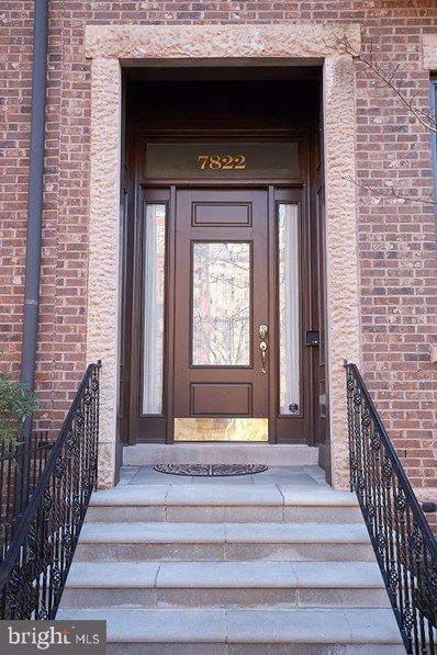 7822 Cadbury Avenue, Potomac, MD 20854 - #: MDMC746342