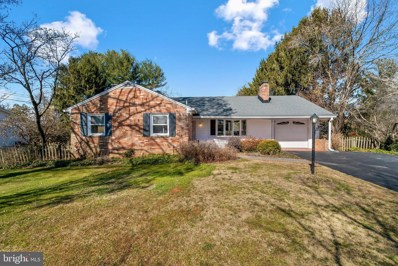 18508 Kingshill Road, Germantown, MD 20874 - #: MDMC746356