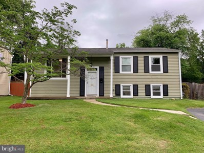 13131 Beaver Terrace, Rockville, MD 20853 - #: MDMC746564