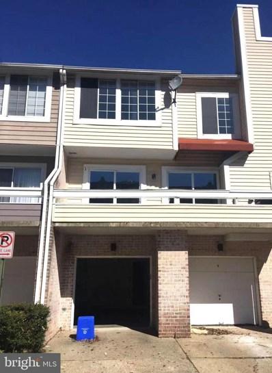 9865 Dockside Terrace, Montgomery Village, MD 20886 - #: MDMC746858
