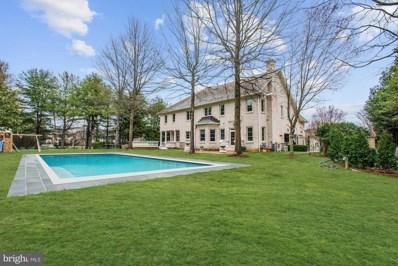 9944 Potomac Manors Drive, Potomac, MD 20854 - #: MDMC746886