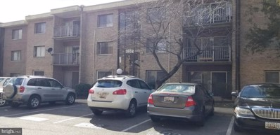 3832 Bel Pre Road UNIT 6, Silver Spring, MD 20906 - #: MDMC747060