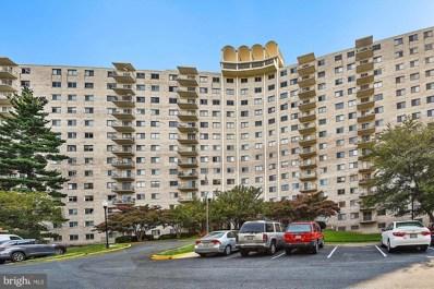 1121 W University Boulevard UNIT 415, Silver Spring, MD 20902 - #: MDMC747066