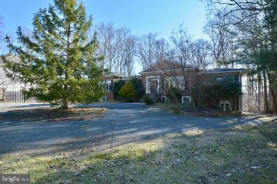 17707 Cashell Road, Rockville, MD 20853 - #: MDMC747162