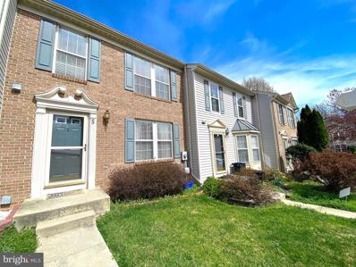 5 Ridge Manor Court, Damascus, MD 20872 - #: MDMC747326