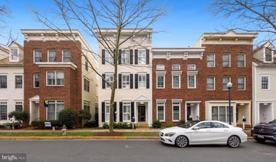 310 Inspiration Lane, Gaithersburg, MD 20878 - #: MDMC747348