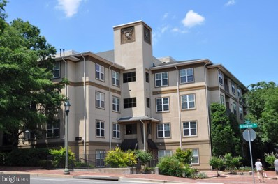 11750 Old Georgetown Road UNIT 2318, Rockville, MD 20852 - #: MDMC747716