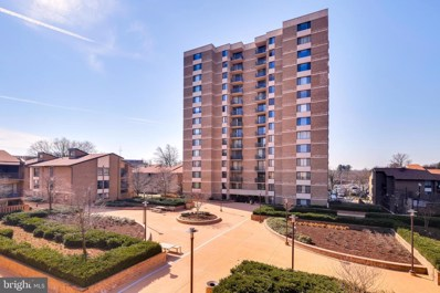 100 Monroe Street UNIT 301, Rockville, MD 20850 - #: MDMC747770