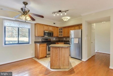 146 Monroe Street UNIT 101, Rockville, MD 20850 - #: MDMC748642