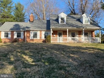 17800 Tree Lawn Drive, Ashton, MD 20861 - #: MDMC748760