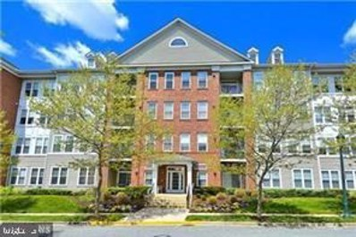 531 Lawson Way UNIT 108, Rockville, MD 20850 - #: MDMC748956