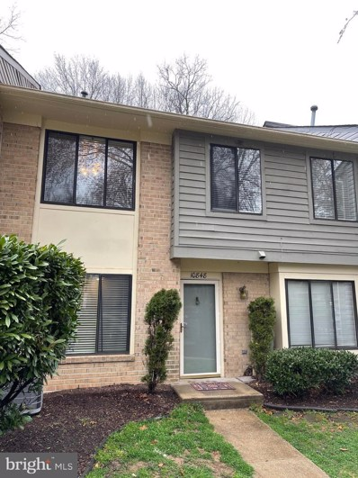 10848 Whiterim Drive, Potomac, MD 20854 - #: MDMC749386