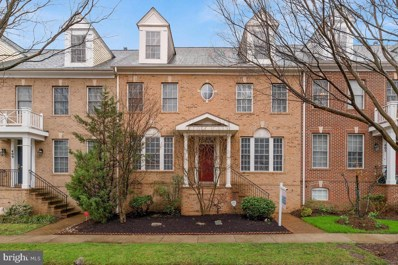 407 Garden View Way, Rockville, MD 20850 - #: MDMC749492