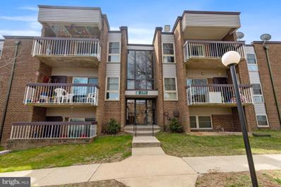 2303 Greenery Lane UNIT 103-4, Silver Spring, MD 20906 - #: MDMC749738