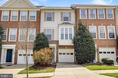 13747 Dunbar Terrace, Germantown, MD 20874 - #: MDMC749748