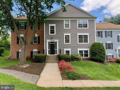 20244 Shipley Terrace UNIT 6-A-201, Germantown, MD 20874 - #: MDMC749874