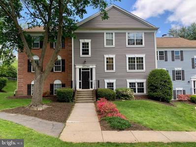 20244 Shipley Terrace UNIT 6-A-201, Germantown, MD 20874 - #: MDMC749874