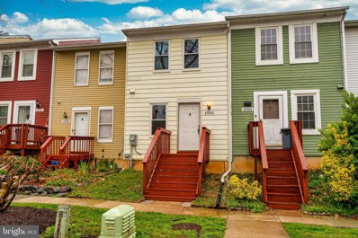 13763 Avonshire Drive, Silver Spring, MD 20904 - #: MDMC749950