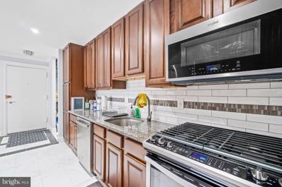 2203 Greenery Lane UNIT 104-10, Silver Spring, MD 20906 - #: MDMC750024