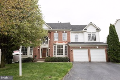 20325 Scenery Drive, Germantown, MD 20876 - #: MDMC750038