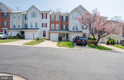 18845 Harmony Woods Lane, Germantown, MD 20874 - #: MDMC750044