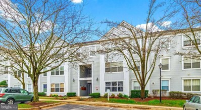 14201 Wolfcreek Way UNIT 9-24, Silver Spring, MD 20906 - #: MDMC750168