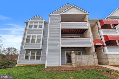 13605 Sir Thomas Way UNIT 2-A-21, Silver Spring, MD 20904 - #: MDMC750424