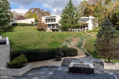 7200 Brookstone Court, Potomac, MD 20854 - #: MDMC750438