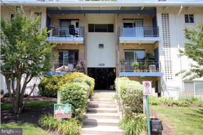 11408 Cherry Hill Road UNIT MC-304, Beltsville, MD 20705 - #: MDMC750532
