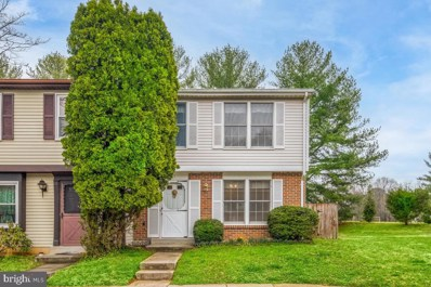11 Dufief Court, North Potomac, MD 20878 - #: MDMC750596