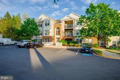 12000 Amber Ridge Circle UNIT A-301, Germantown, MD 20876 - #: MDMC750614