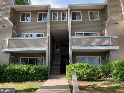 13131-3-  Wonderland Way UNIT 12-118, Germantown, MD 20874 - #: MDMC750684