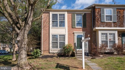 9925 Maple Leaf Drive, Montgomery Village, MD 20886 - #: MDMC750802