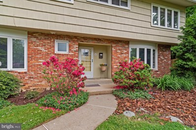 6 Gruenther Court, Rockville, MD 20851 - #: MDMC750918