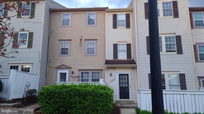 20036 Appledowre Circle UNIT 450, Germantown, MD 20876 - #: MDMC750956