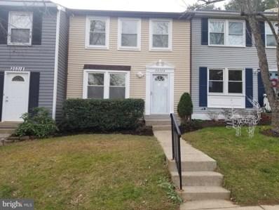 20320 Greenriver Terrace, Germantown, MD 20876 - #: MDMC751040