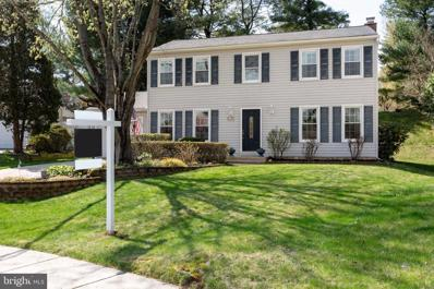 10 Lodge Place, Rockville, MD 20850 - #: MDMC751074