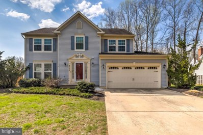 2700 Lindenwood Drive, Olney, MD 20832 - #: MDMC751192