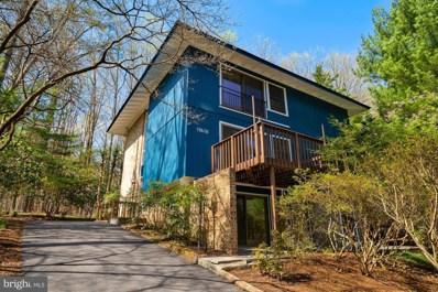 10618 Great Arbor Drive, Potomac, MD 20854 - #: MDMC751396