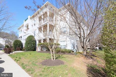 13401 Ansel Terrace UNIT 5-G, Germantown, MD 20874 - #: MDMC751478