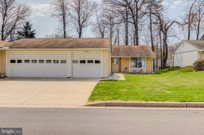 15424 Bramblewood Drive UNIT 21-C, Silver Spring, MD 20906 - #: MDMC751498