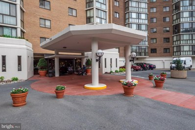 15115 Interlachen Drive UNIT 3-423, Silver Spring, MD 20906 - #: MDMC751556